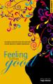 Couverture Feeling Good, tome 1 : 1° mantra, Je ne dois pas fantasmer sur mon assistant Editions Hugo & cie (New romance) 2016