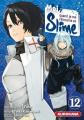 Couverture Moi, quand je me réincarne en Slime, tome 12 Editions Kurokawa (Shônen) 2020