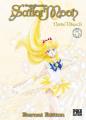 Couverture Sailor Moon : Eternal Edition, tome 05 Editions Pika (Shôjo) 2020