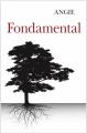 Couverture Fondamental Editions Librinova 2020
