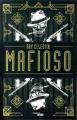 Couverture Mafioso Editions Cherche Midi 2019