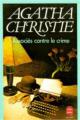 Couverture Associés contre le crime Editions Le Livre de Poche 1993