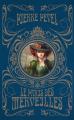 Couverture Le Paris des Merveilles, intégrale Editions France Loisirs 2020