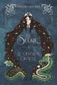 Couverture La Selkie, tome 1 : Le Dernier Oracle  Editions Autoédité 2020