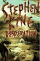 Couverture Désolation Editions Viking Books 1996