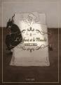 Couverture L'enfant et le maudit, tome 08 Editions Komikku 2020