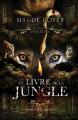 Couverture Le livre de la jungle Editions AdA 2020