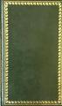 Couverture La petite Fadette Editions Garnier Flammarion 1967