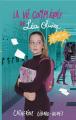 Couverture La vie compliquée de Léa Olivier, tome 02 : Rumeurs Editions Les Malins 2020