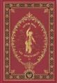 Couverture Les Misérables (3 tomes), tome 2 Editions Hetzel 2020