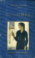 Couverture Colomba Editions Librairie Gedalge (Aurore) 1927