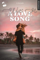 Couverture Write me a love song Editions Cherry Publishing 2020