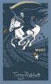 Couverture Les Annales du Disque-Monde, tome 04 : Mortimer Editions Gollancz (Fantasy) 2013