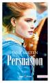 Couverture Persuasion Editions Hugo & cie (Poche - Classique) 2020