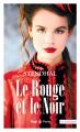 Couverture Le Rouge et le Noir Editions Hugo & cie (Poche - Classique) 2020