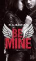 Couverture Be mine Editions HarperCollins (Poche) 2020