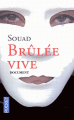 Couverture Brûlée vive Editions Pocket 2004