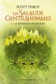 Couverture Les Salauds Gentilshommes, tome 3 : La République des voleurs Editions Bragelonne (Fantasy) 2020
