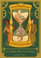 Couverture La Saga Galvanique, tome 1 : La Vieille Fille et le Viking Editions Autoédité 2020