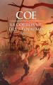 Couverture La couronne des 7 royaumes, intégrale, tome 5 Editions France Loisirs 2020