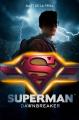 Couverture Superman : Dawnbreaker Editions Bayard (Jeunesse) 2019
