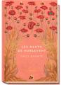 Couverture Les Hauts de Hurle-Vent / Les Hauts de Hurlevent / Hurlevent / Hurlevent des monts / Hurlemont Editions RBA (Romans éternels) 2020