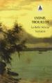 Couverture La belle amour humaine Editions Babel 2013