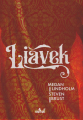Couverture Liavek Editions ActuSF (Perles d'épice) 2020
