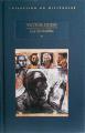 Couverture Les Misérables (2 tomes), tome 1 Editions France Loisirs 2000