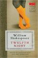 Couverture La Nuit des Rois (ou Ce que vous voudrez) Editions Macmillan 2010
