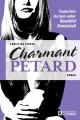Couverture Beautiful sex bomb / Charmant pétard Editions De l'homme 2014