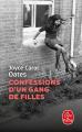 Couverture Confessions d'un gang de filles Editions Le Livre de Poche 2019