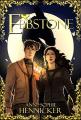 Couverture Ebbstone Editions Librinova 2020