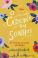 Couverture La chambre des merveilles Editions Porto 2020
