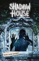 Couverture Shadow house : La maison des ombres, tome 2 : Cache-cache mortel Editions Le Livre de Poche 2019