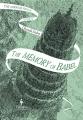 Couverture La Passe-miroir, tome 3 : La mémoire de Babel Editions Europa 2020