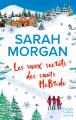 Couverture Les voeux secrets des soeurs McBride Editions HarperCollins (Poche) 2020
