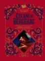 Couverture Cyrano de Bergerac Editions Fleurus (Mes grands classiques) 2019