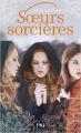 Couverture Soeurs sorcières, tome 1 Editions Pocket (Jeunesse) 2020