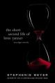 Couverture Twilight, hors-série : L'Appel du sang : La Seconde Vie de Bree Tanner Editions Little, Brown and Company 2010