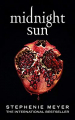 Couverture Midnight Sun Editions Little, Brown and Company 2020