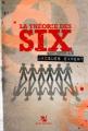 Couverture La Théorie des six Editions Anne Carrière 2008
