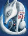 Couverture Le dernier des loups Editions Albin Michel (Jeunesse) 2020