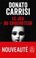 Couverture Le jeu du chuchoteur Editions Le Livre de Poche 2020