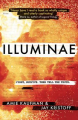 Couverture Illuminae, tome 1 : Dossier Alexander Editions Rock the Boat 2018