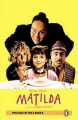 Couverture Matilda Editions Penguin books (Readers) 2009