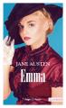 Couverture Emma Editions Hugo & cie (Poche - Classique) 2020