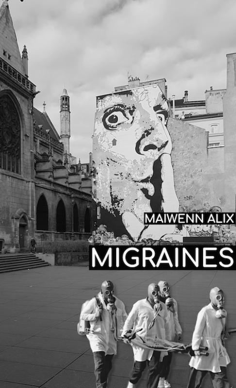 Couverture Migraine