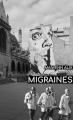 Couverture Migraine Editions Autoédité 2010