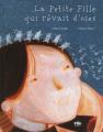 Couverture La petite Fille qui rêvait d'oies Editions Vilo (Jeunesse) 2007